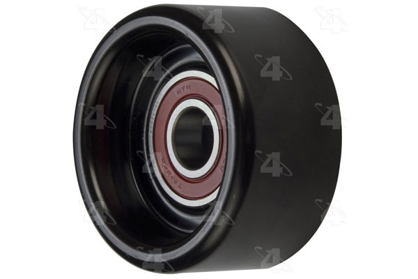 FS 45011 Fro