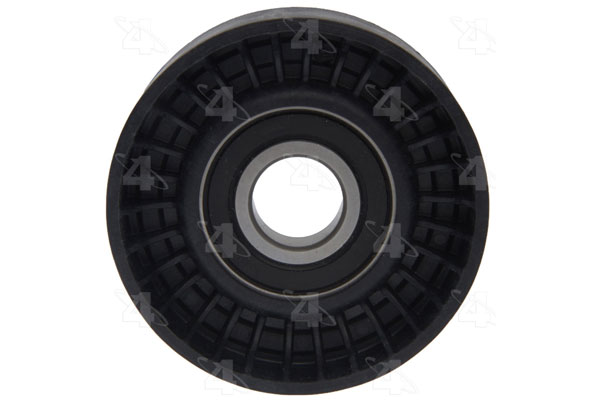 FS 45013 Fro