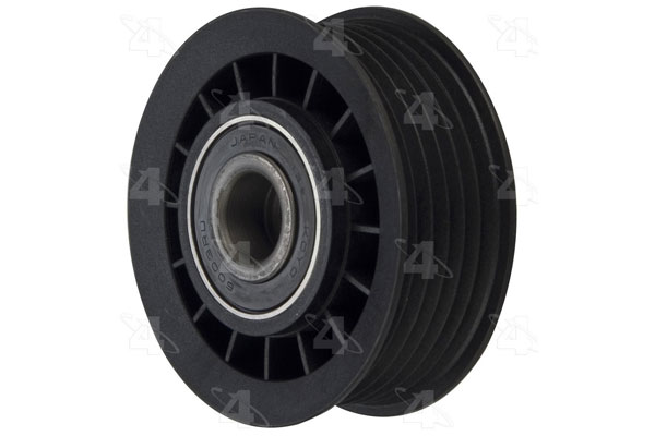 FS 45027 Fro