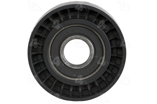 FS 45076 Fro