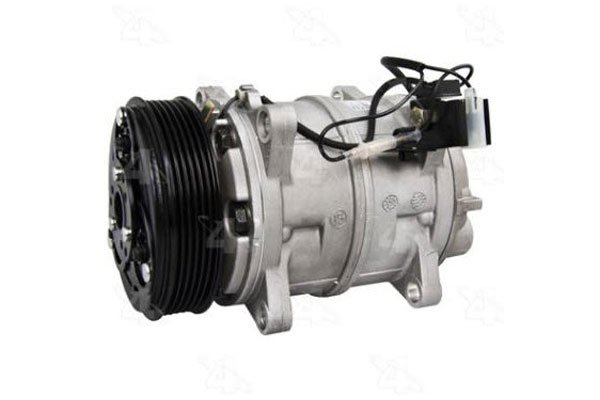 FS 58519 Fro