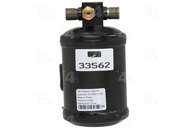 FS 33562 Fro