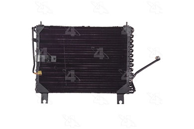 FS 40572 Fro