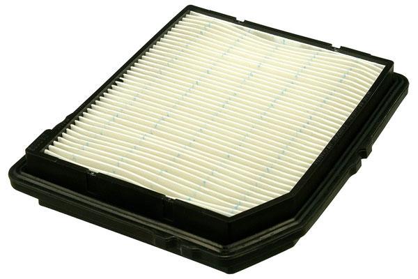 fram CA6333