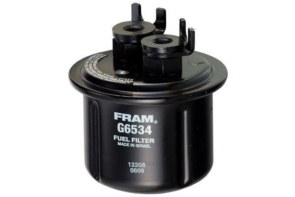 fram G6534