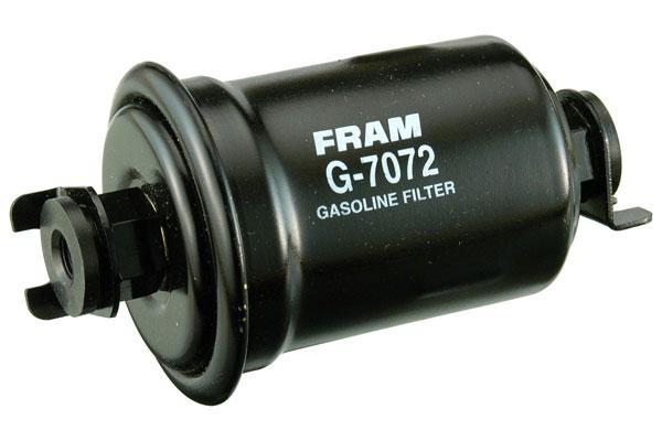fram G7072