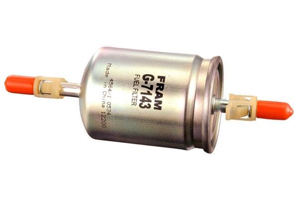 fram G7143