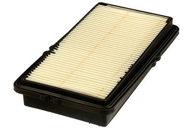 fram CA6807