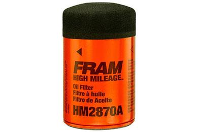 fram HM2870A