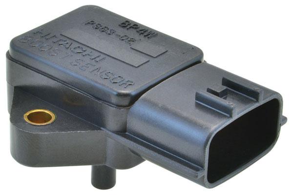 HI PRS0015 Fro