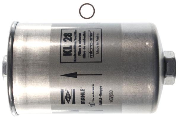 KL28-ZZ1-10-13-11
