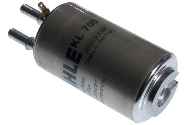 KL705-ANG-10-13-11