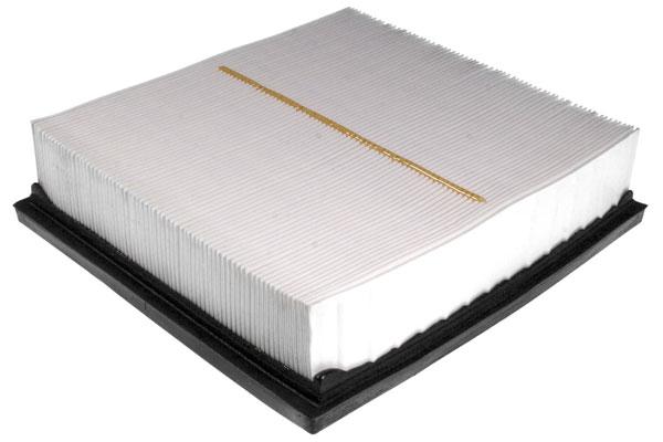LX3230-ZZ1-10-03-12