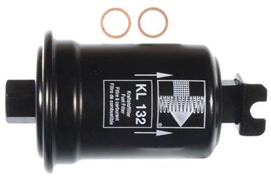 KL132-ZZ1-10-14-11