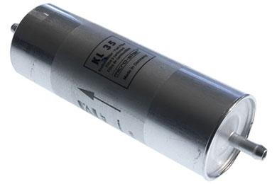 KL35-ANG-10-13-11