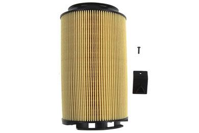 LX1628-ZZ3-09-16-13