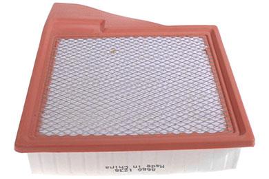 LX3567-ANG-06-23-14