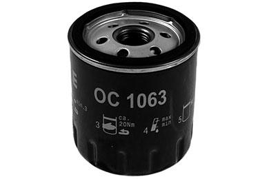 OC1063-ANG-08-13-13