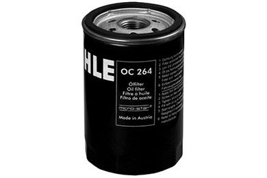 OC264-ANG-05-19-11