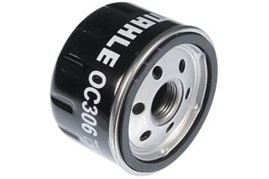 OC306-ANG-03-21-13