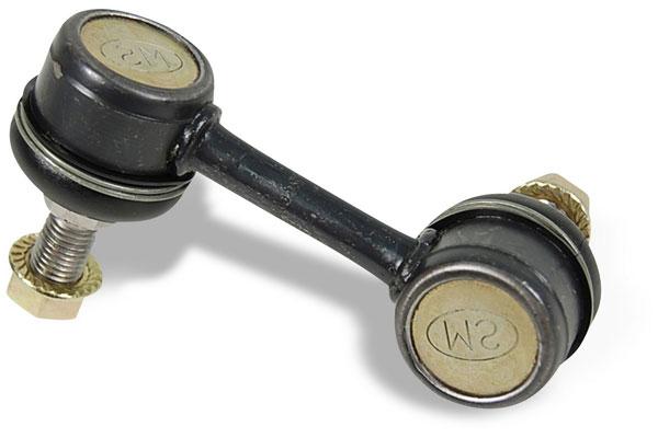 ME MK80768 Bac