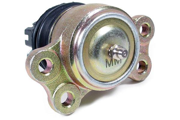 ME MK9452 Bac