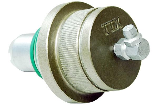 ME TXK80028 Bac