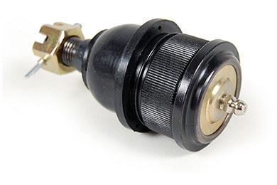 ME MK80281 Bac