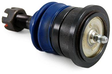 ME MK80630 Bac