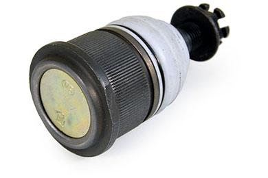 ME MK9802 Bac