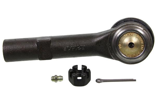 MO ES800621 Bac