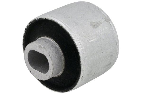 MO K200087 Ang