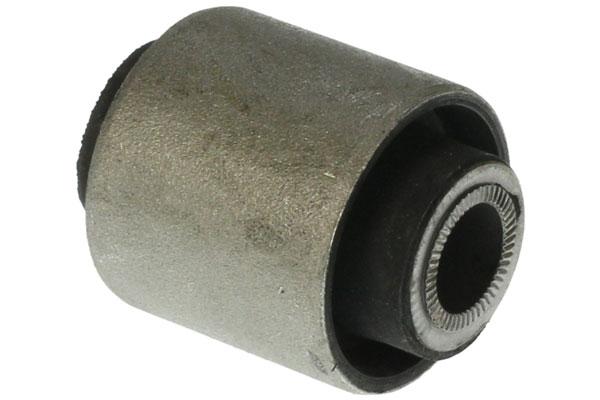 MO K200350 Ang