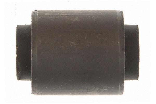 MO K7435 Top
