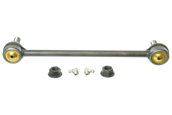 Moog K750123 Stabilizer Bar Link Kit