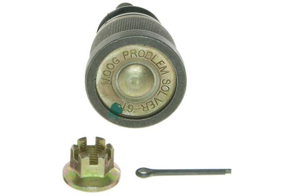MO K80228 Bot