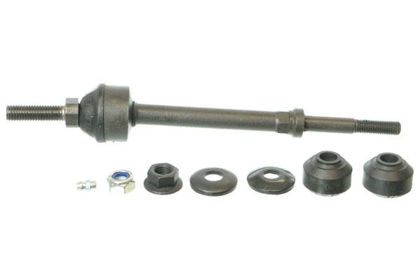 MO K80894 Ang