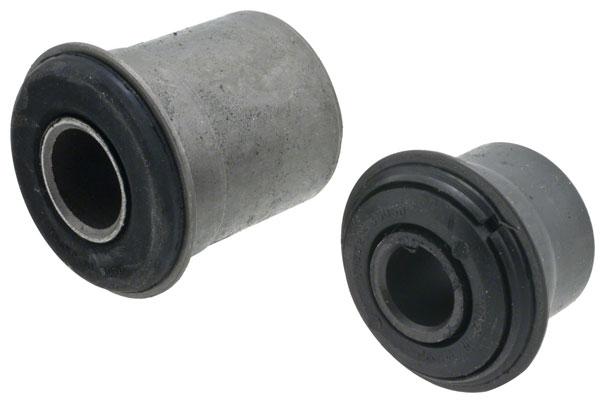 MO K90054 Ang