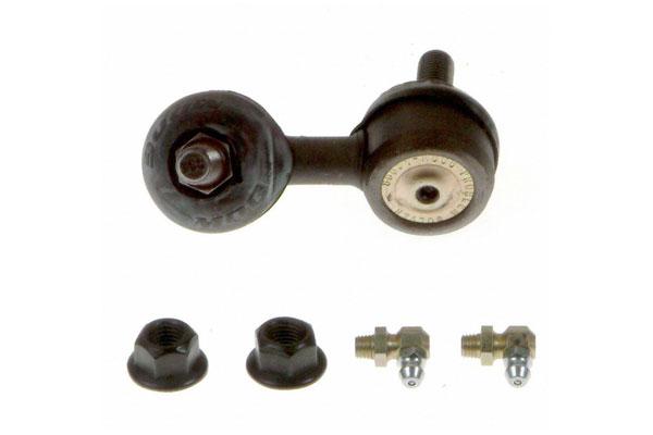 MO K90454 Ang