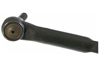 MO ES80752 Bac