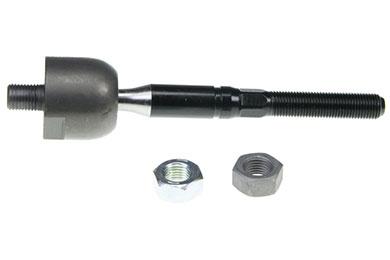 MO EV800243 Ang
