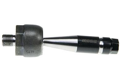MO EV800282 Ang