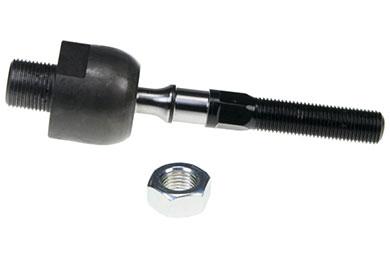 MO EV800461 Ang