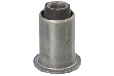 MO K200339 Bac