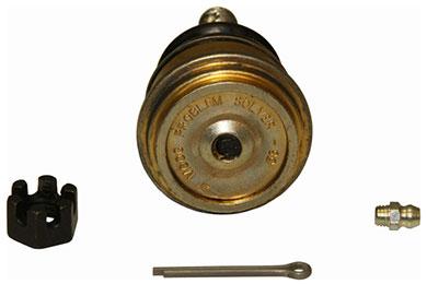 MO K500134 Bac