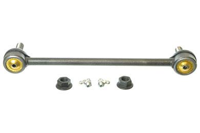 MO K750123 Ang