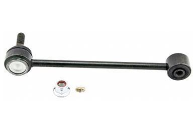 MO K80468 Ang