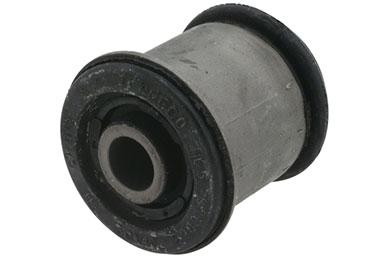 MO K80831 Ang