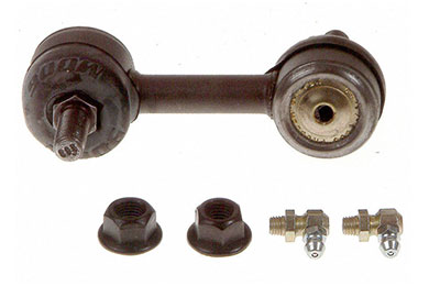 MO K90457 Ang