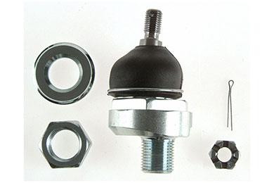 MO K90490 Top